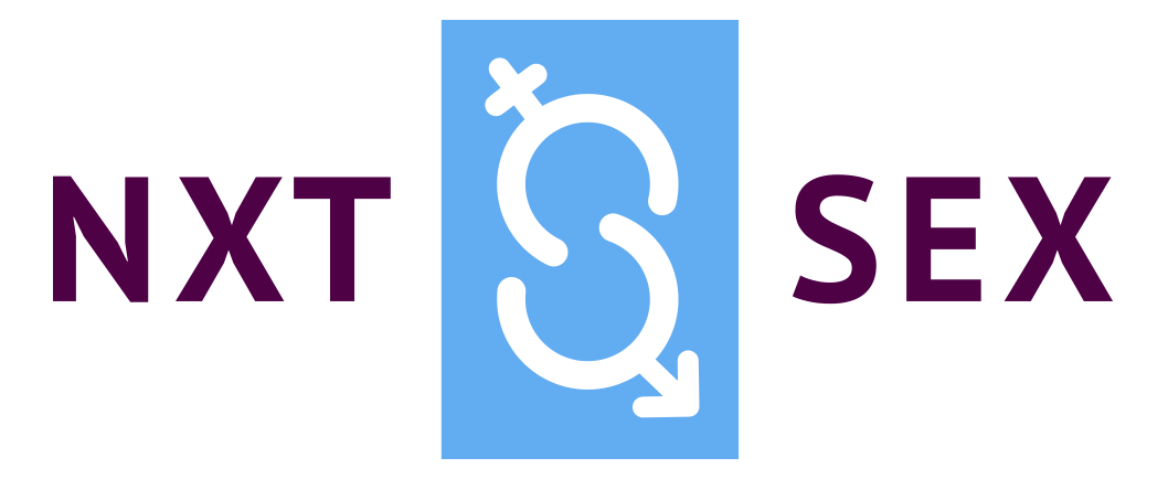 Next-Sex