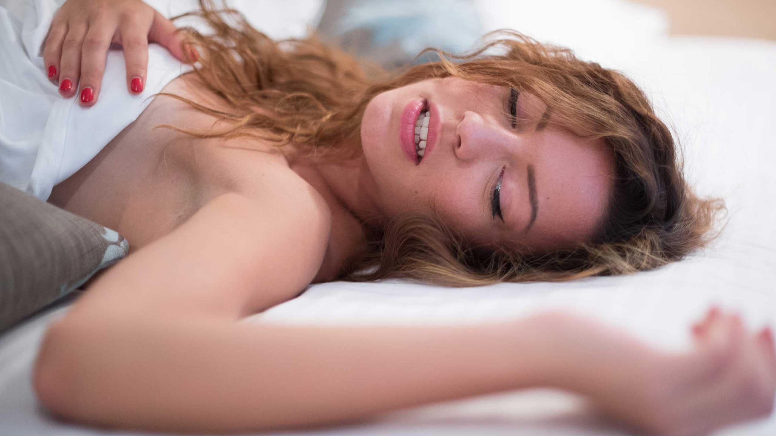 Смотреть секс оргазм красиво, Оргазмы - Смотреть порно онлайн, секс видео бесплатно 4 фотография
