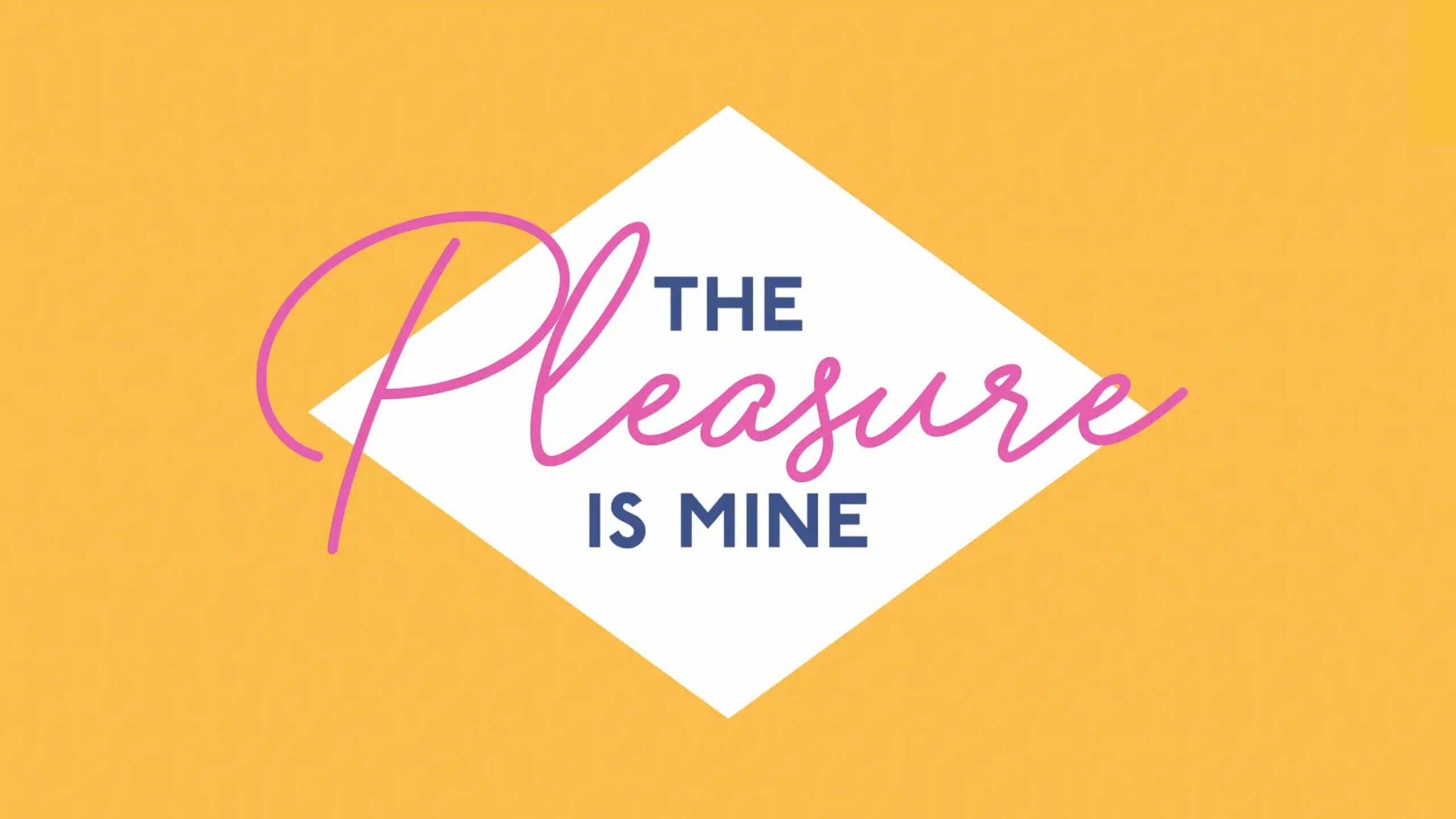 K-Y Is Launching a Branded Docuseries About Sex Positivity Called 'The Pleasure Is Mine'